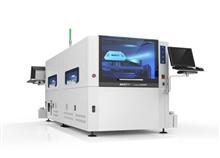 SMT全自动印刷机Hito BTB