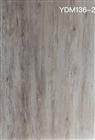 橡木YDM136