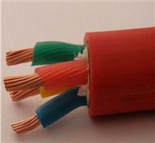 矿用my-1*150平方移动屏蔽电缆线厂家