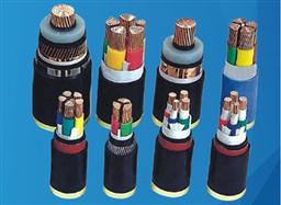 2019年YH电缆价格YH电缆型号
