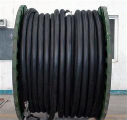 2019年国标YH电缆,YH电缆价格