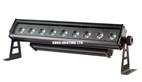 IP65 LED 9*10w color wash bar