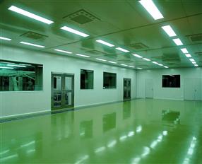 无气味环氧地坪漆、药厂地坪涂料、净味环氧地坪漆涂料