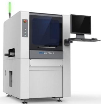 全自动点胶机Q-600SMA