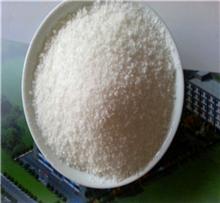 聚丙烯酰在造纸中如何运用@河南祥源厂家