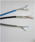 STP-120 屏蔽双绞线型号//规格