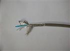 2芯RS485 信号电缆直销