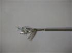 RS-485通讯屏蔽电缆规格咨询