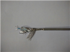 RS-485-2*1.5通讯电缆报价