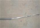 RS485双绞屏蔽总线电缆