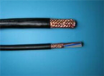 DJFFP22铠装计算机屏蔽电缆