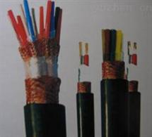 铠装计算机屏蔽电缆 DJYPV22