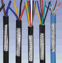 耐火计算机屏蔽电缆NH-DJYPVP