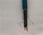 钢丝铠装电缆MHY32,MHY32,MHY32