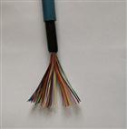 MHY32电缆规格