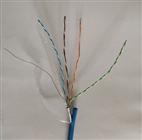 [供应]MHYVR电缆MHYVR通信电缆