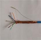 [供应]MHYV通信防爆电缆价格