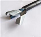 KFF32耐高温氟塑料电缆价格