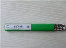 ASTP-120铠装总线电缆电缆