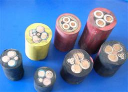 YQ电缆生产供应商:供应YQ电缆价格