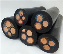 YCW电缆YCW橡套软电缆-YCW报价产品详情