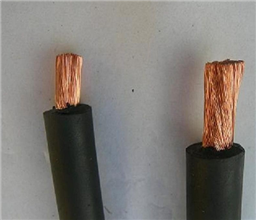 YCW电缆价格,YCW电缆厂家,YCW电缆多少钱一米