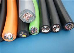 YCW橡套电缆,YCW重型橡套电缆多少钱一米