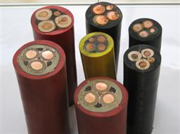 销售YZ橡套线 YZ橡套电缆 YZ橡胶电缆线价格