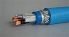 钢丝铠装矿用电话电缆MHYA32