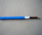 MHYVP-5*2*1.0mm2 矿用通信电缆