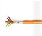 矿用阻燃通信电缆 MHYAV50*2*0.5