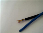 矿用阻燃通信电缆MHYV 10*2*1.0