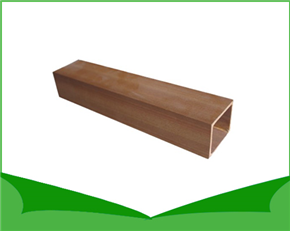 50×40方木