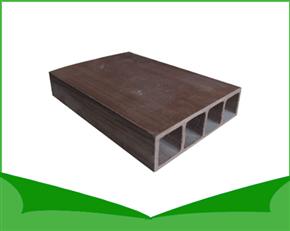 150×40方木