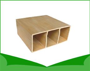 180×80方木