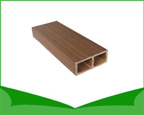 60×25方木