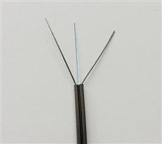 中心束管式光缆GYXTW