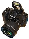 新款防爆数码相机ZHS2800