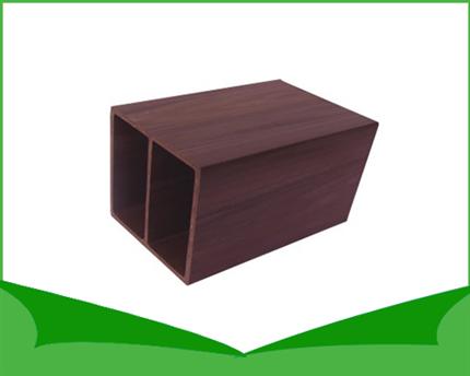 75×75方木