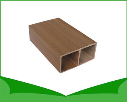 100×50方木