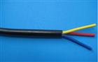 煤矿用铠装控制电缆MKVV22. 10*1.5