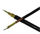 矿用控制电缆MKVV22 6X1.5厂家
