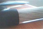 MKVVRP矿用屏蔽控制软电缆