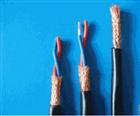矿用控制电缆MKVV 3*6