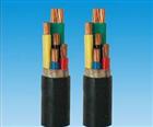 MKVV-450/750V矿用阻燃控制电缆