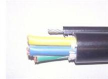 矿用交联屏蔽控制电缆MKYJVP 14*2.5