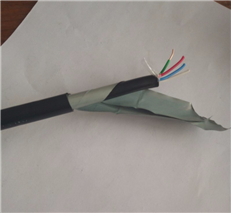 PZY22铠装铁路信号电缆厂家