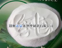 粉状非离子聚丙烯酰胺生产厂家