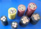 国标MCP-1.14KV采煤机屏蔽橡套电缆