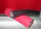 MC-0.38/0.66采煤机橡套软电缆